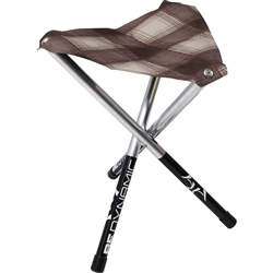 Dynamic Discs Disc Golf Camp Time Ranger Stool