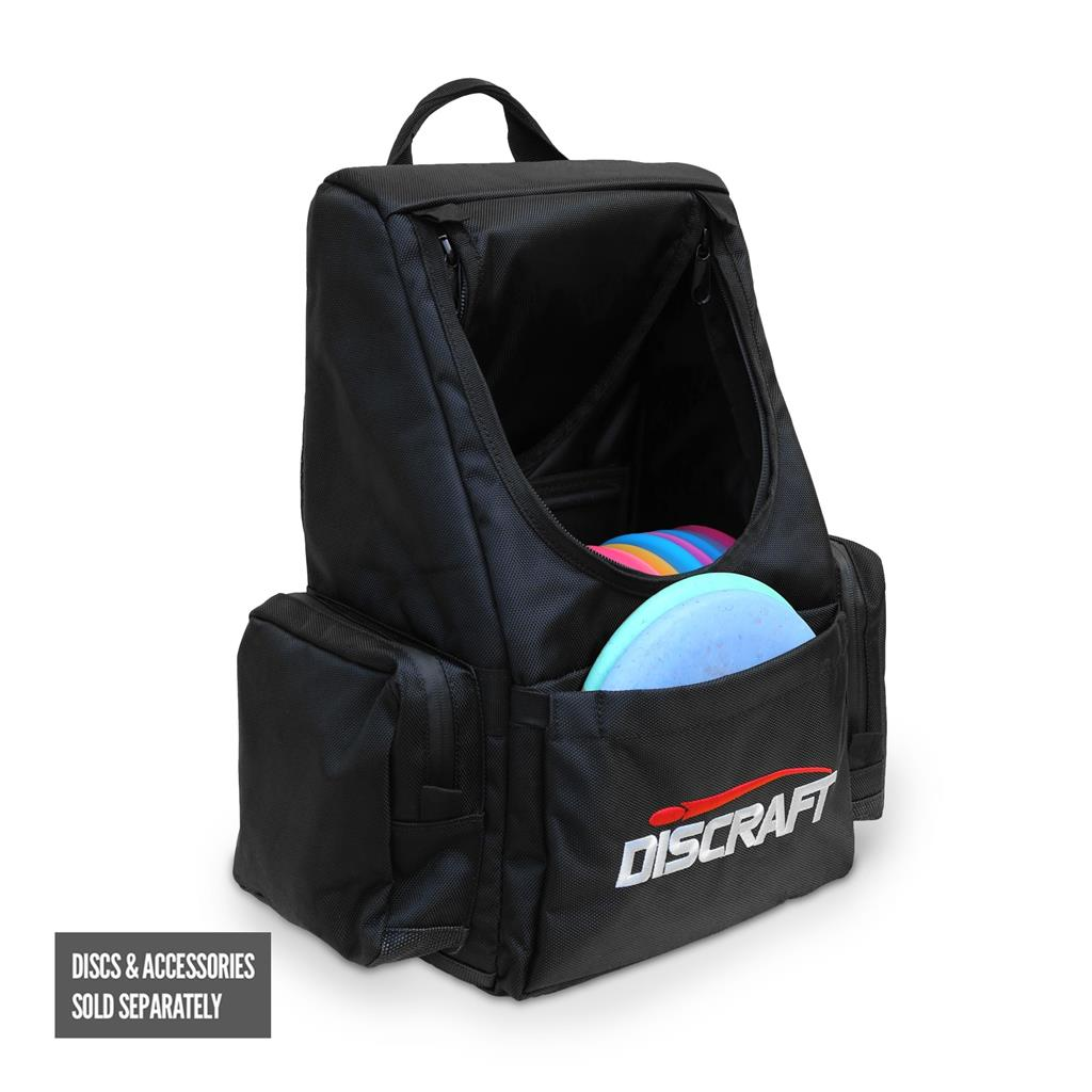 Discraft Tournament Backpack