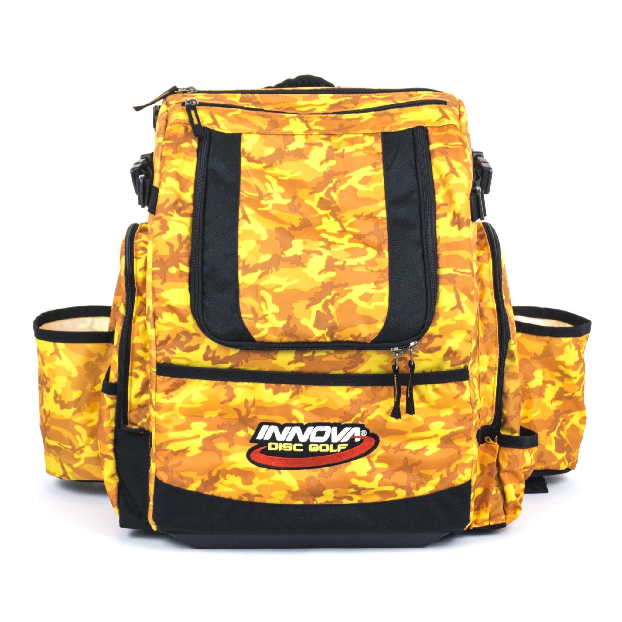 Innova Hero Pack Golf Bag