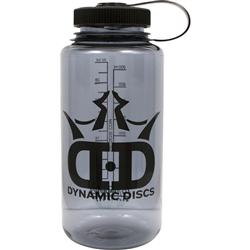 Dynamic Discs Nalgene Water Bottle