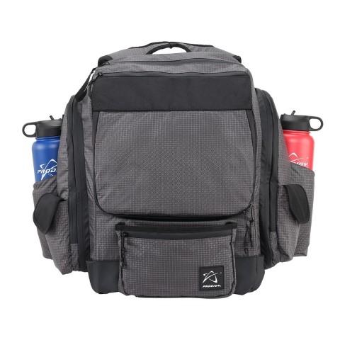 Prodigy BP-1 V3 Backpack
